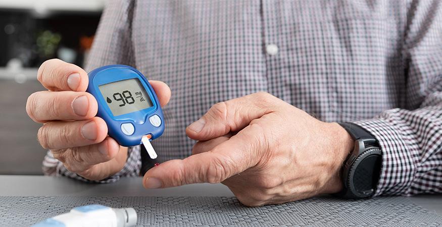Сахарный диабет 3 типа – симптомы и лечение конкретного типа заболевания Люблино